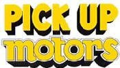 Pick Up Motors